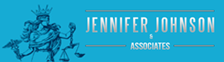 Jennifer Johnson and Associates