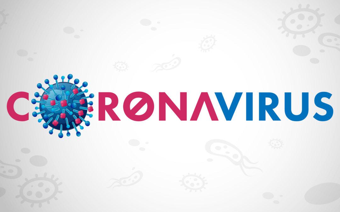 Covid-19 Human Coranavirus